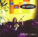 WWW.JAYASTON.COM.jpg