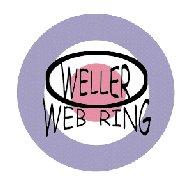 paulwellerwebring.jpg